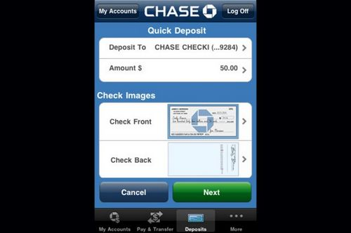 chase auto finance payoff phone number – Cheap car leasing